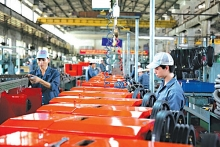 vnd10 trillion available for hcmc support industries