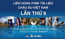 european vietnamese documentary film festival set for june