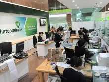 japanese banks expand investments in vietnam