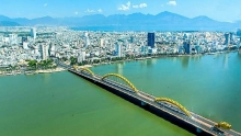 wb approves us 7252 million loan for da nang infrastructure