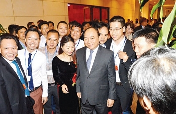 pm determined to build constructive government