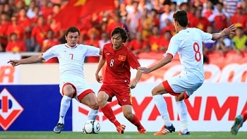 viet nam targets at least one point against jordan