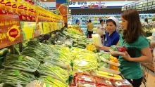 vietnam ranks 6th on global retail development index