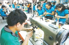 vietnam proposes e commerce facilitation framework