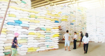 rice exports need a new operating system