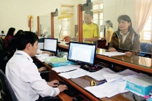hanoi expands online services digital management