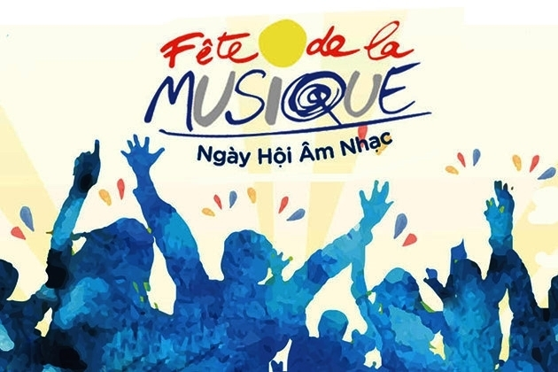 international music festival to gather domestic foreign artists