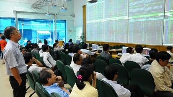 vsd tagged to become new supervisor for derivatives market