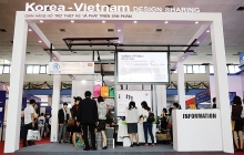 vietnam rok boost industrial design cooperation