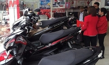 honda vietnam to ensure satisfactory prices in market
