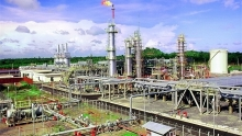 pv power to invest in nine gas fired power projects