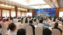 vietnam business development forum focuses on private sector growth