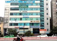 vietnam set for co working office boom experts