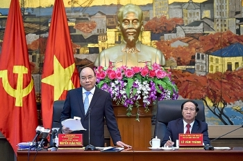 hai phong asked to turn private sector into momentum of development
