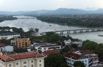 thua thien hue draws nearly 2 trillion vnd in investment