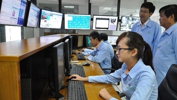 forbes vietnam to become it outsourcing powerhouse