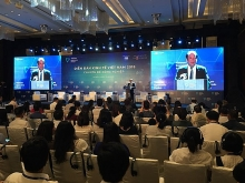 forum seeks solutions to expand market for vietnamese farm produce