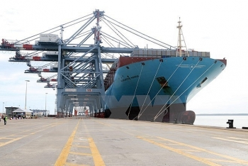 vietnam national shipping lines to hold ipo in august