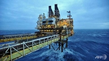 opec sees considerable uncertainty in oil market