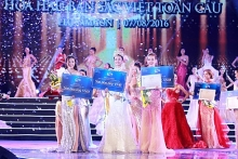 miss vietnam heritage global 2018 opens to applications
