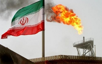 iran to provide us 7 billion for oil projects internally