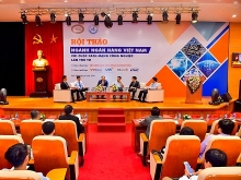 domestic banks adapt to fourth industrial revolution