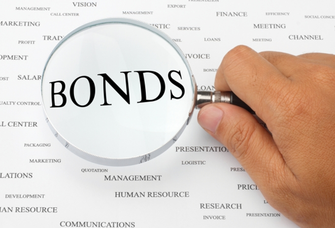 central bank tightens banks corporate bond purchase