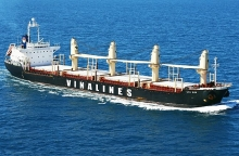 vinalines restructuring plan approved
