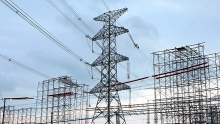 germany provides eur5 million for vietnams smart grids