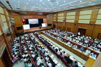 northern mountainous provinces seek to improve pci