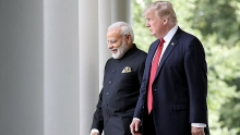 us ends special trade treatment for india amid tariff dispute