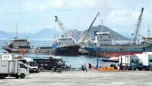 phu yen province calls for japanese investment