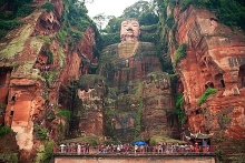 chinas sichuan province promotes tourism in vietnam