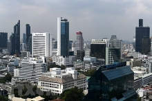 thai private sector calls for economic stimulus