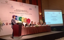 new opportunities of trade investment and technological collaboration between italy and vietnam