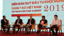 vietnam venture summit opens in hanoi