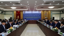 vietnam us talk power transmission opportunities
