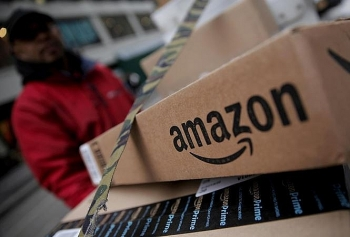 100 vietnamese firms chosen to list products on amazon