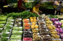 chinas consumer inflation hits 15 month high