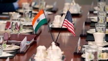india slaps retaliatory tariffs on us goods
