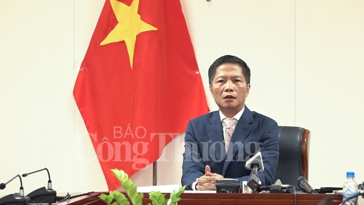 eu to sign trade and investment agreements with vietnam on june 30