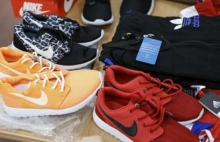 counterfeit products cost eu billions each year