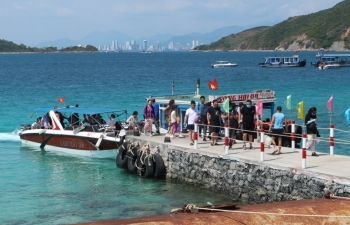 vietnam launches domestic tourism stimulus programs
