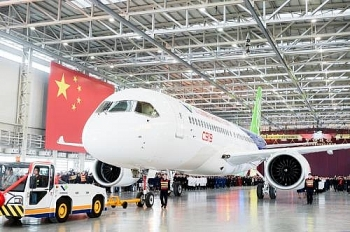 made in china 2025 strategy to drive economic transformation