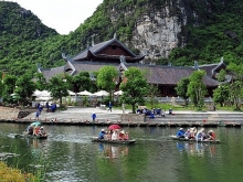 vietnam india look to boost tourism links