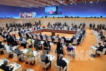 g20 leaders reach compromise on free trade