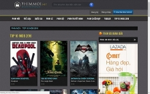 tv film piracy remain big concern in vietnam