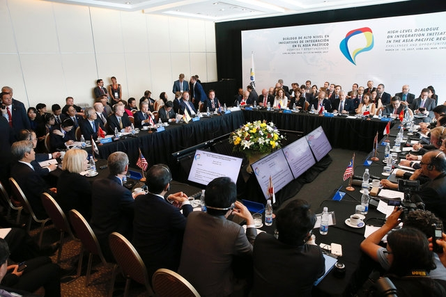 tpp 12 1 countries to meet in japan