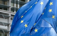 russia does not discuss conditions for withdrawal of economic sanctions with eu