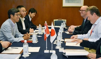 eleven tpp states seeks new framework to implement pact